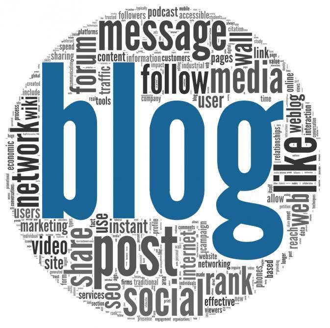 Beginners Guide to Blogging-digitalmagister